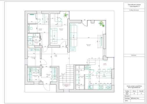 Планировка 1 этаж-1
