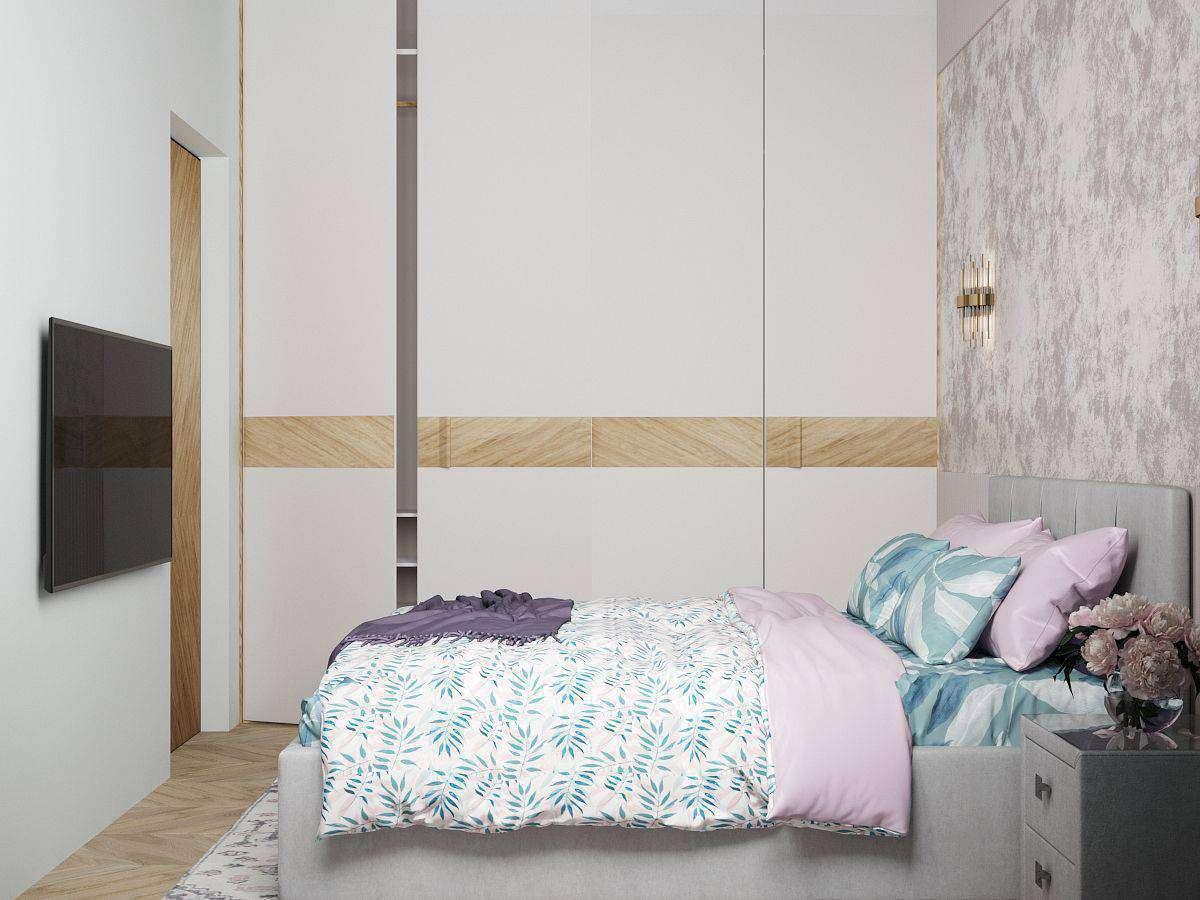 14 спальня 1 эт 3